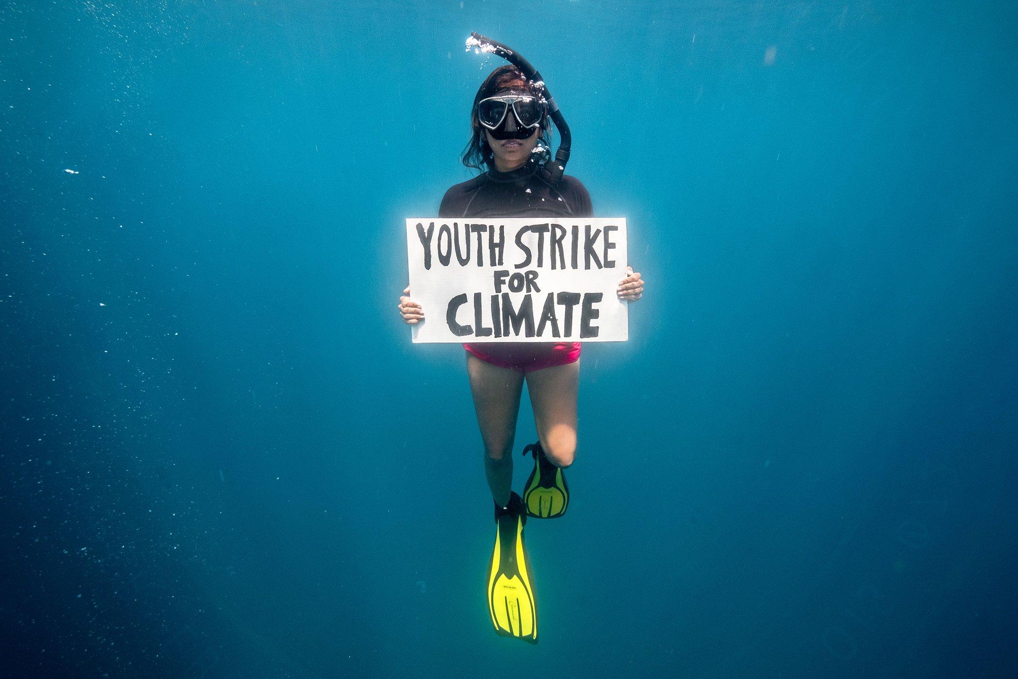 Shaama Sandooyea-Greenpeace-Mauritius-Climate-005.jpg
