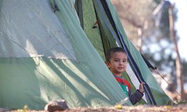 Article: DAWNS Digest: Greece to shut border camp