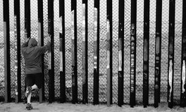Article: 138 Asylum Seekers Died After Being Deported by the US