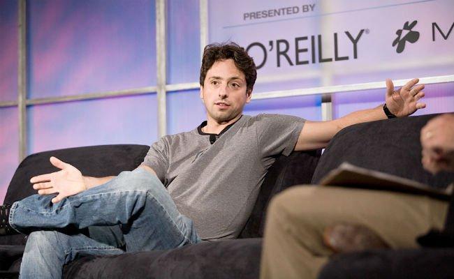 Sergey Brin.jpg