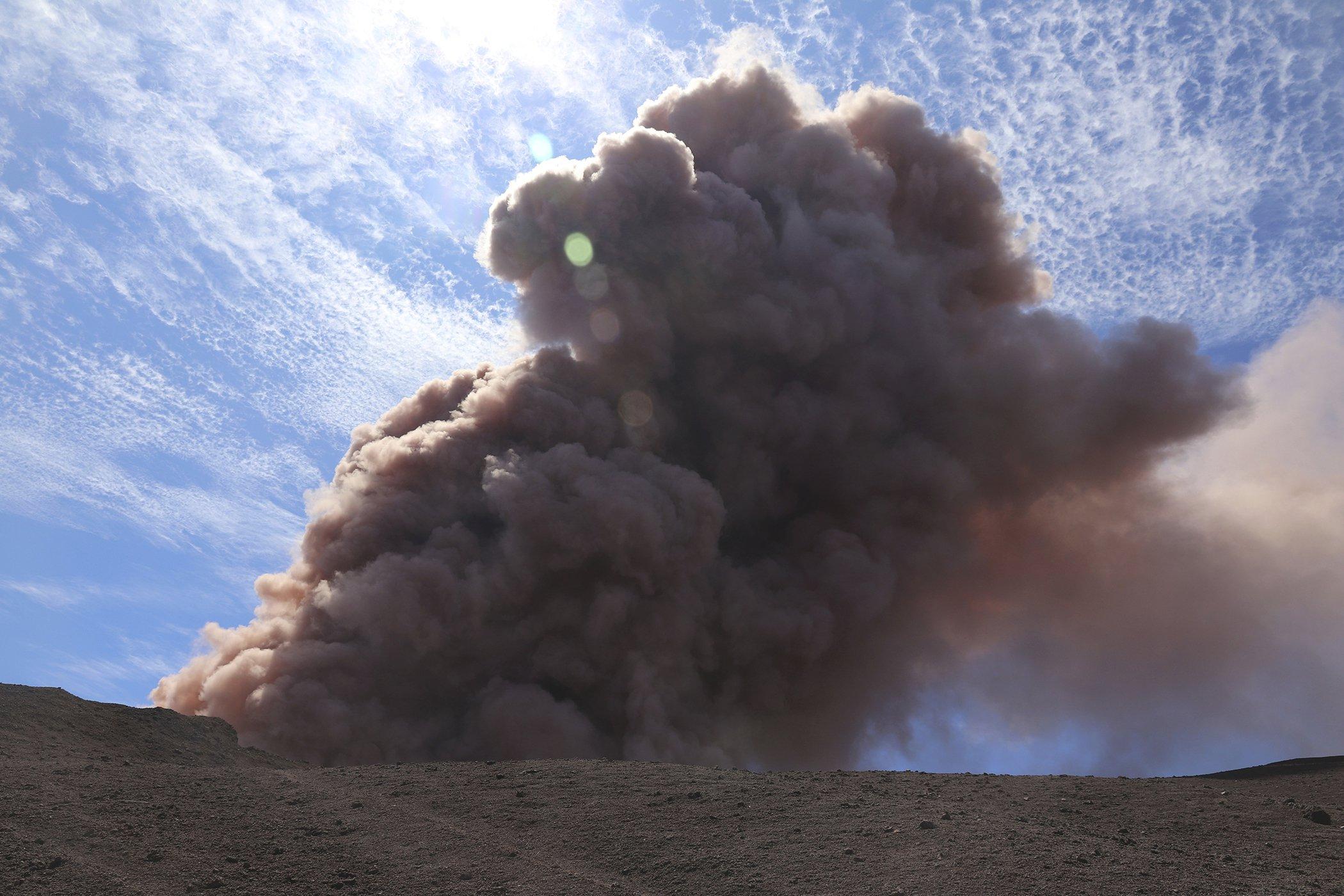 Hawaii-Volcano-Big-Island.jpg
