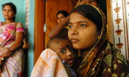 Article: India's Unplanned Pregnancies Are Down Thanks to Better Health and Education: UN