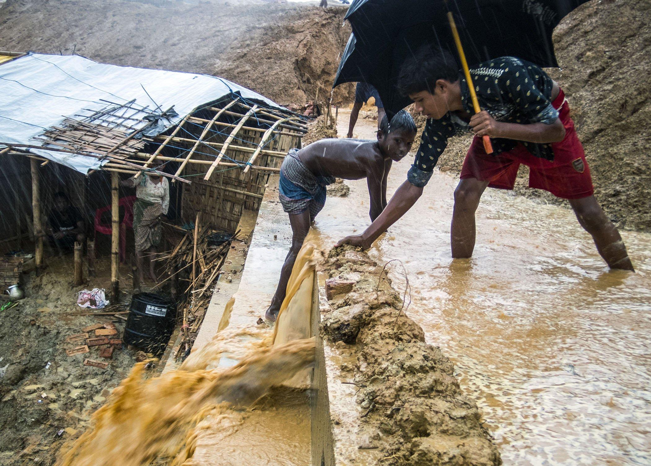 Rohingya-Monsoon-Season.jpg