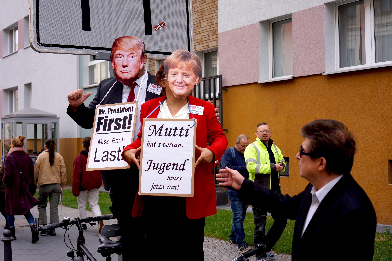 Klimastreik_Berlin_Bild_Martijn de Jong_6.JPG
