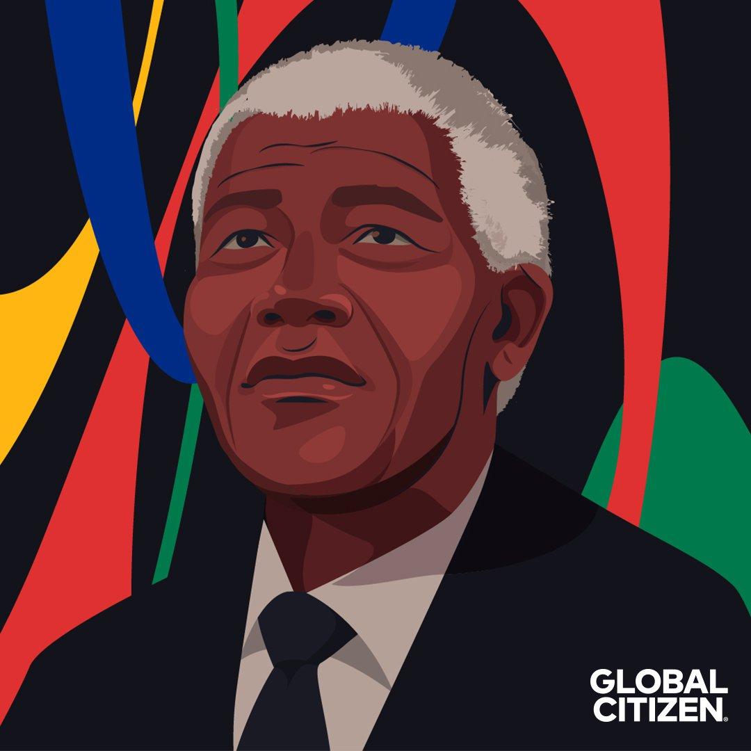Nelson Mandela.jpg