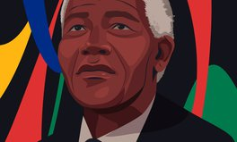 Article: 17 Inspiring Quotes From Nelson Mandela