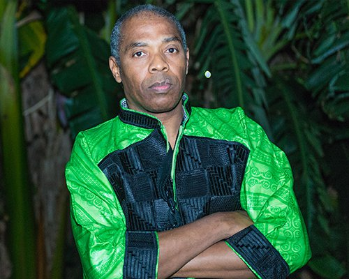 Femi Kuti Rewards Photo.jpg