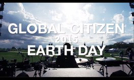 Video: Where were you on Earth Day 2015?