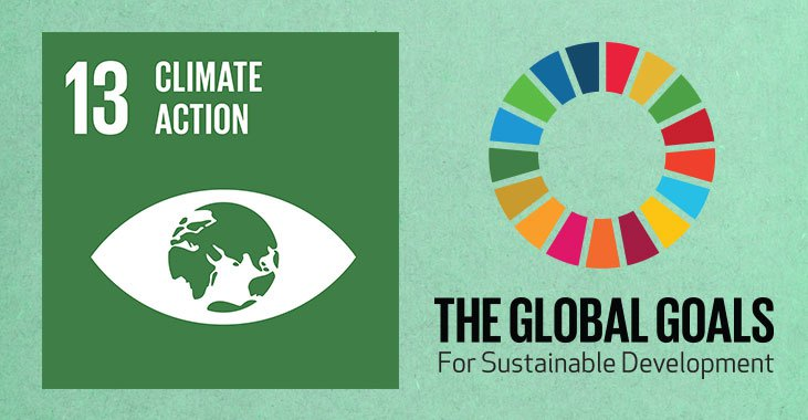 global-goals-13-climate-action.jpg