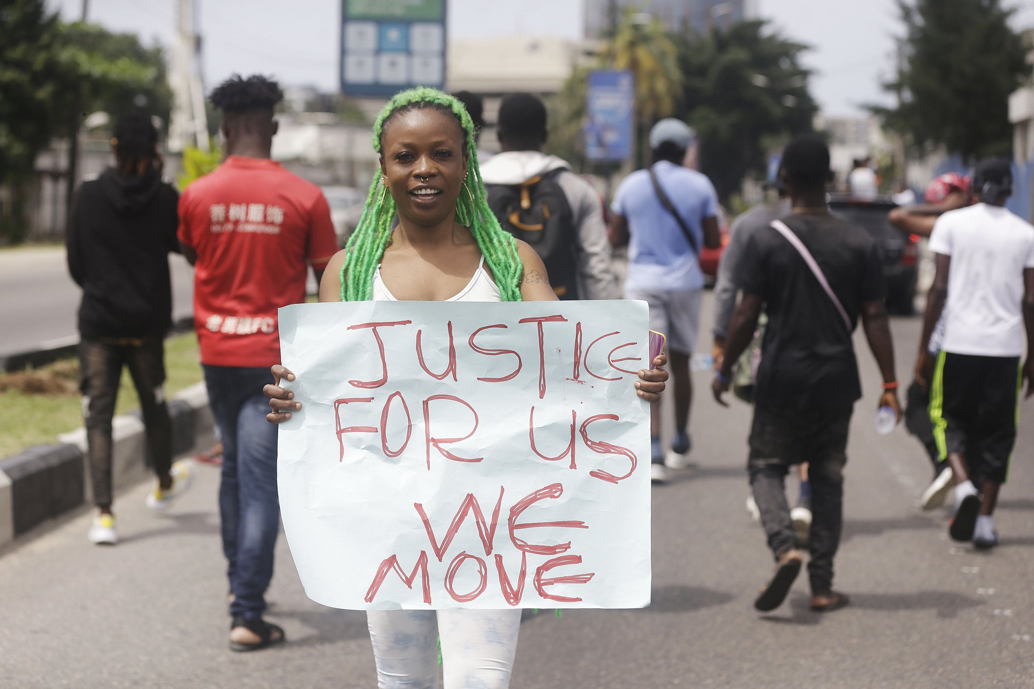 Nigeria-END-SARS-Protests-002.jpg