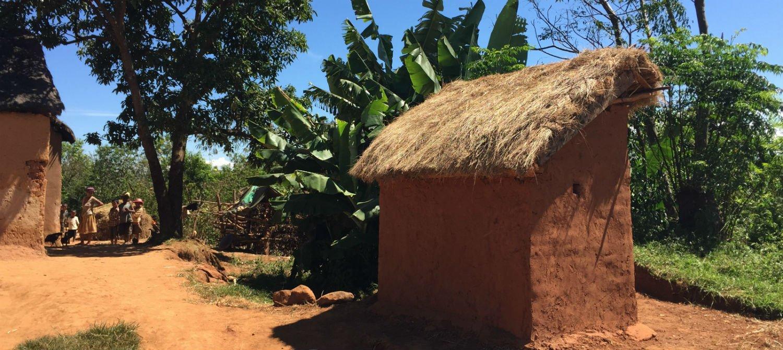 Malagasy latrine hero .jpg