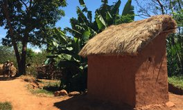 Article: 'Triggering' communities in Madagascar to end open defecation once and for all
