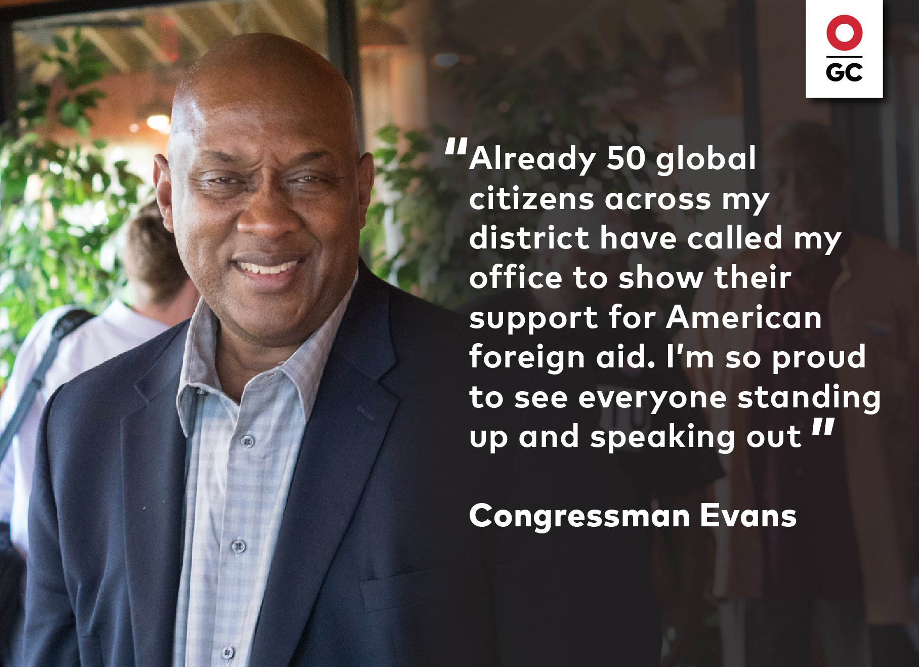 QUOTATION FROM CONGRESSMAN EVANS.png