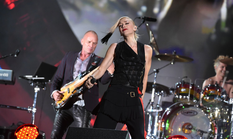 Gwen Stefani 2014.jpg