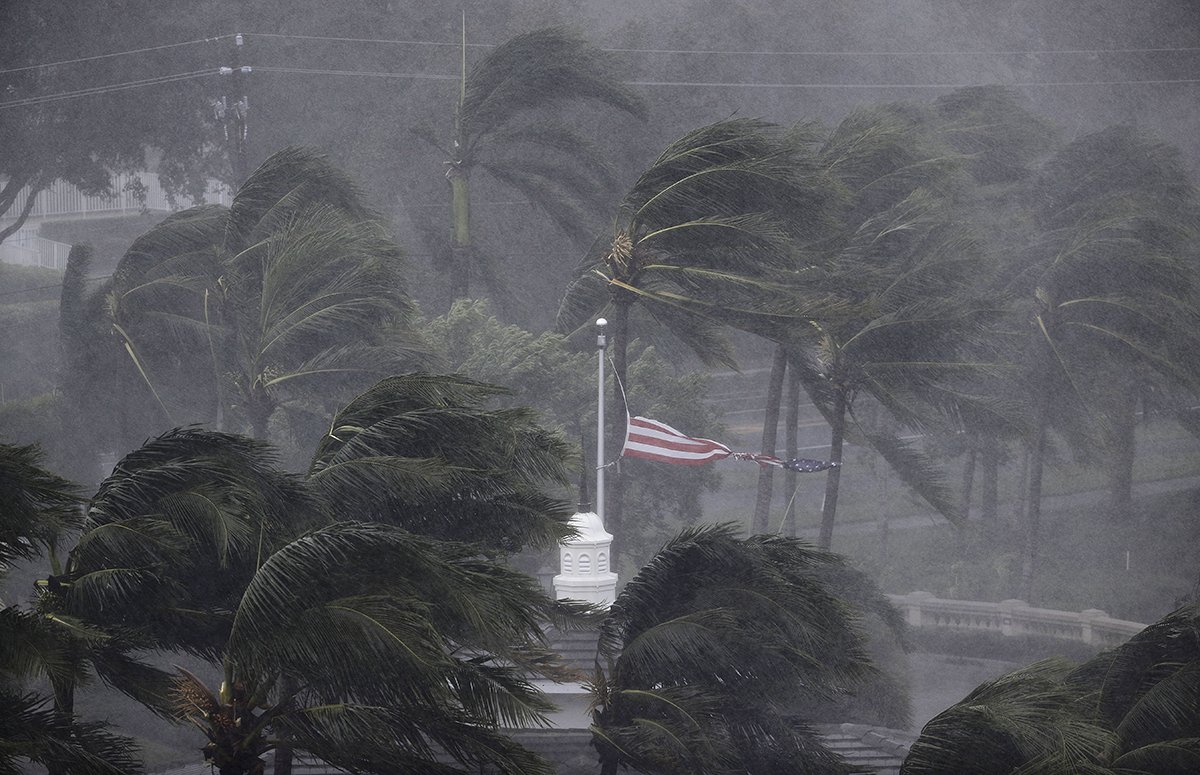 Hurricane-Irma-Florida.jpg