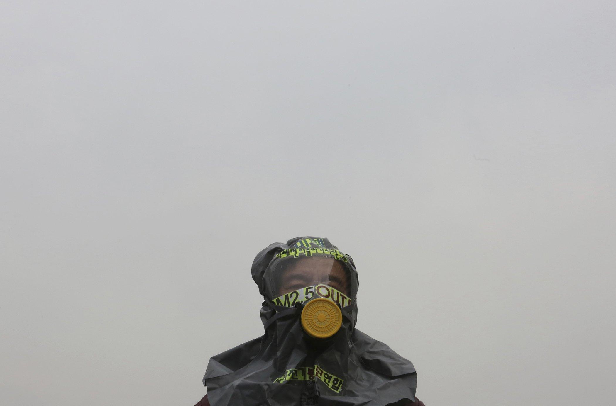 South-Korea-Air-Pollution-Protest.jpg