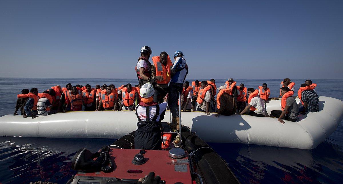 Libya-Migrant-Refugee-Crisis.jpg