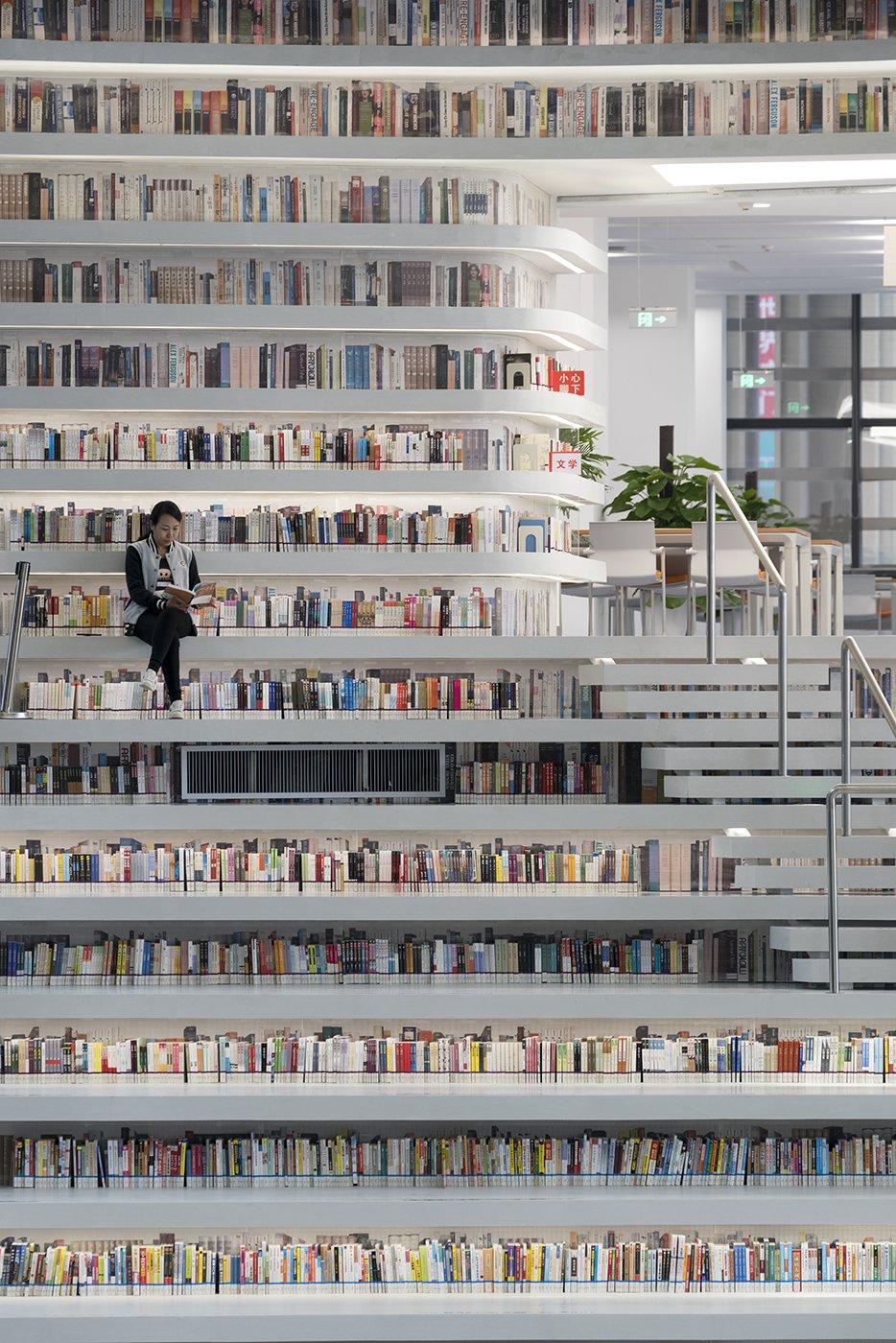 07c_Tianjin_Library_∏Ossip.jpg