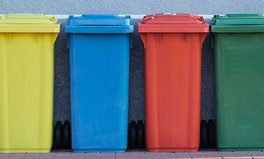 Artikel: 9 in 10 UK Households 'Regularly Recycle' as Environmental Awareness Rises in Britain