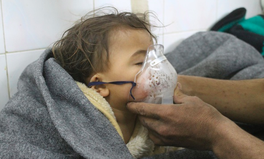 Article: Autopsy Reveals Definitive Use of Chemical Weapons in Syria Attack
