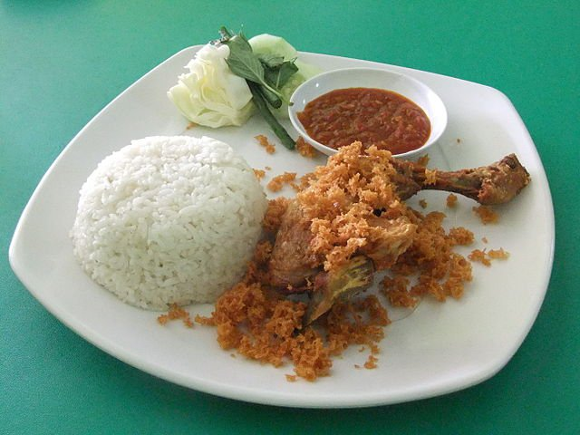 Fried-Chicken-Day-Best-Global-Recipes-BODY-Ayam Goreng.JPG