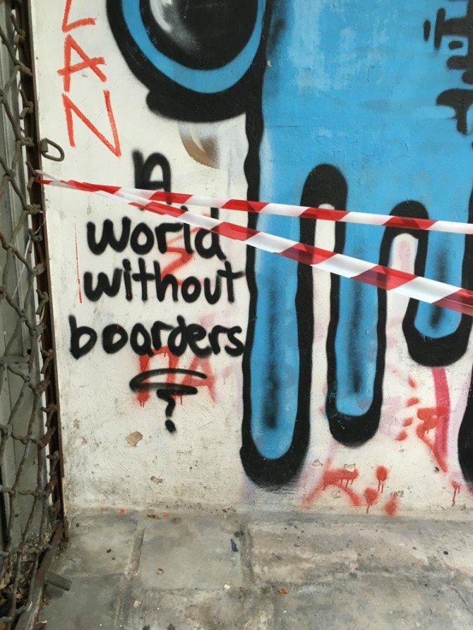street art refugee crisis_McCormick_McCormick_Body 14.jpg