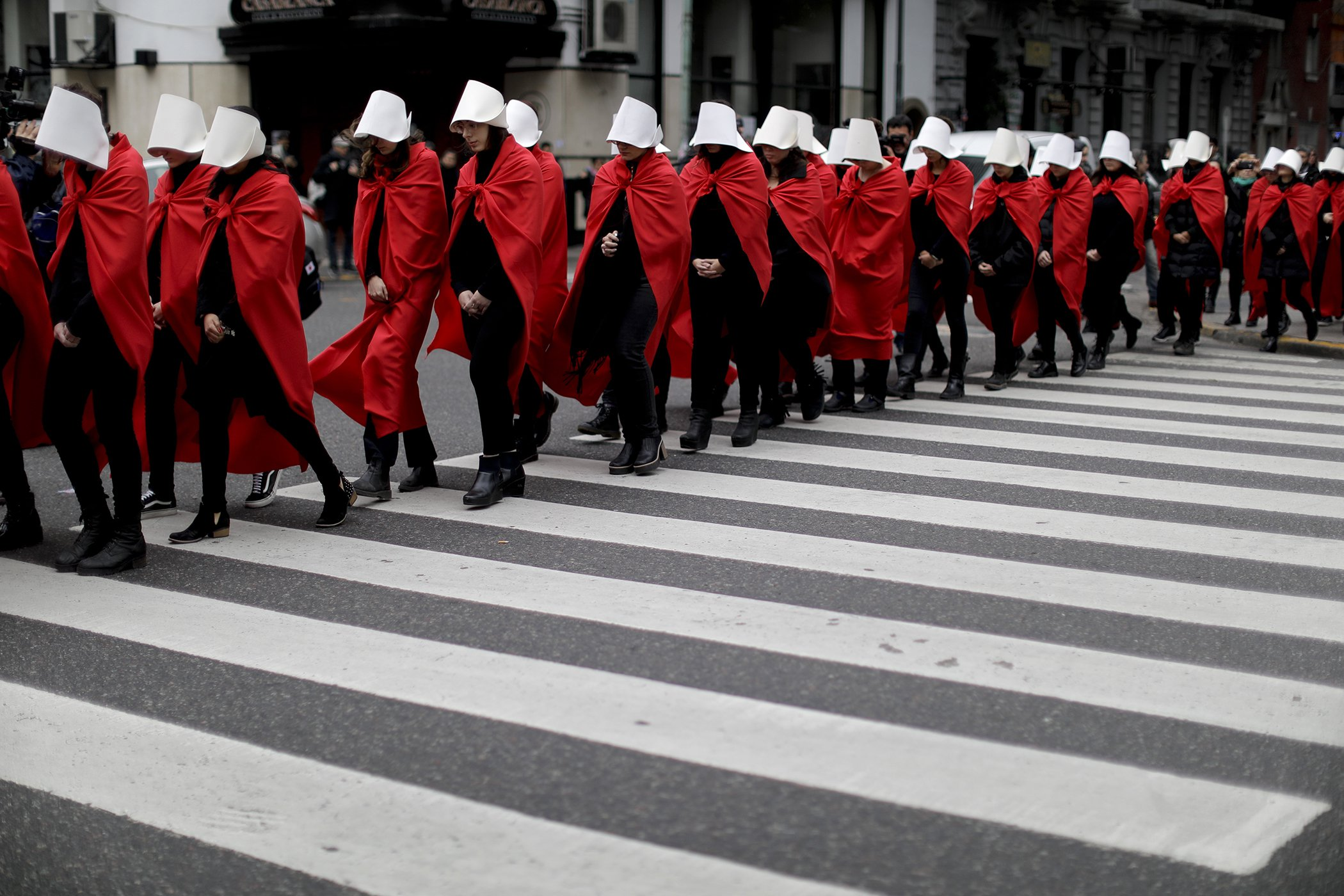 Argentina-Womens-Reproductive-Rights-Protest.jpg