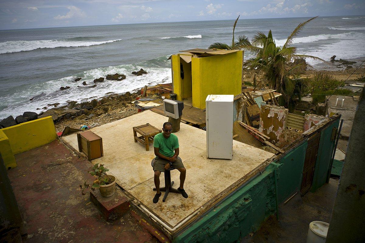 Puerto-Rico-Hurricane-Maria-Update.jpg