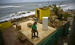Article: Things Are Still Really Bad in Puerto Rico