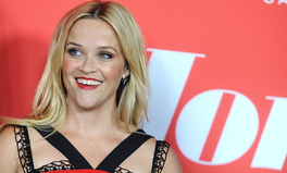 Article: Reese Witherspoon Just Addressed Women's Fight For Fundamental Health Care in the Most Perfect Way