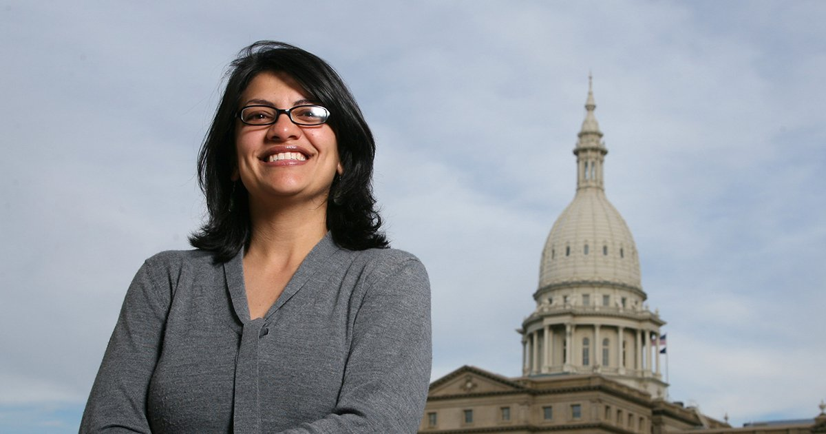 Rashida Tlaib-Michigan-Muslim-Congresswoman.jpg