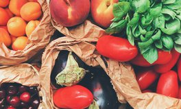 Artikel: Going Vegan Is 'Single Biggest Way' to Help Planet: Report