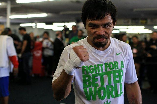 Manny Pacquaio .jpg