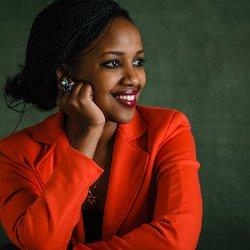 Tabitha Mpamira-Kaguri-EDJA Foundation.jpg