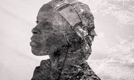 Destacado: This Visual Artist Is Highlighting Nigerian Women's Stories of Gender Violence