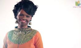 Video: Überlebende einer Säureattacke ist das neue Gesicht der 'The Face of Courage' Kampagne in Indien