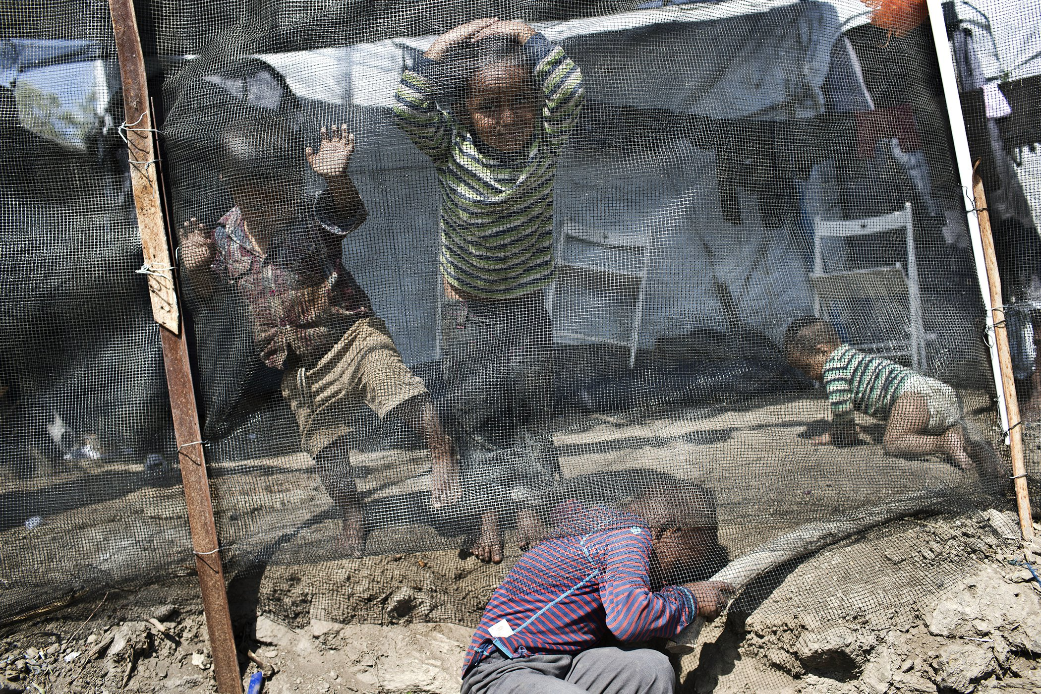 Greece-Migrants-Refugee-Camp.jpg