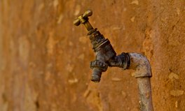 Artículo: Millions in the United States' Most Vulnerable Communities Lack Access to Water and Sanitation