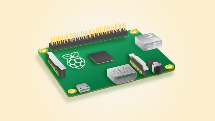 Technology-changing-education-BODY-Raspbery Pi.png