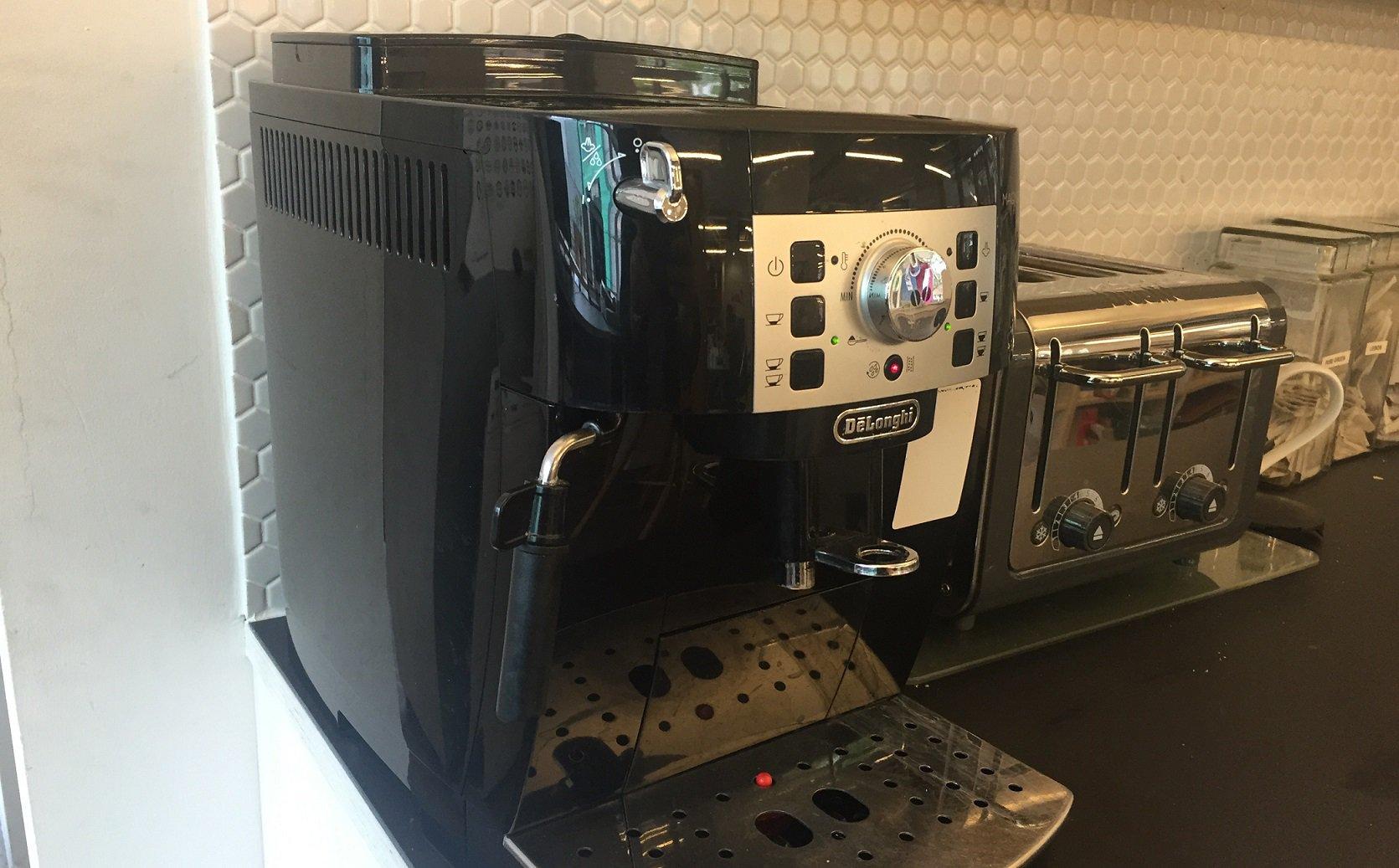 Coffee time machine.JPG