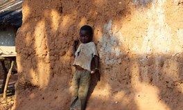 Artikel: Hunger und Unterernaehrung weltweit