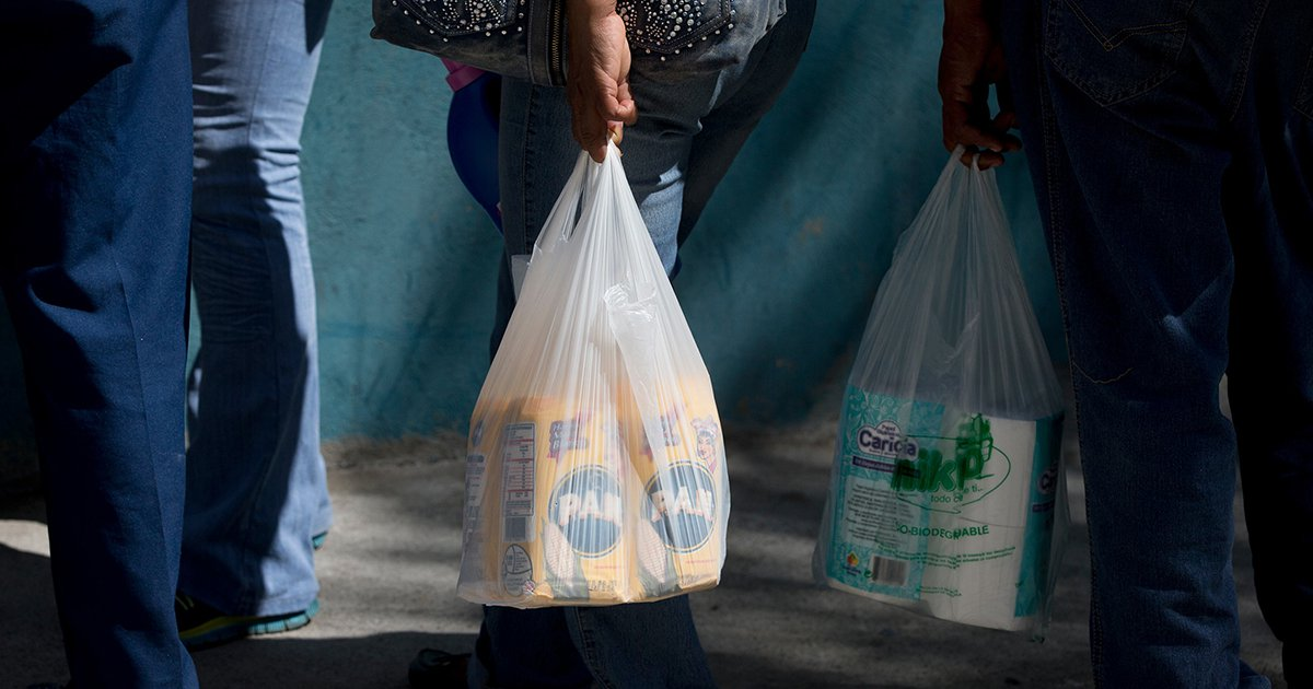 Venezuela-Food-Insecurity-SocialShare.jpg