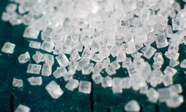 Article: Is sugar as addictive as cocaine?