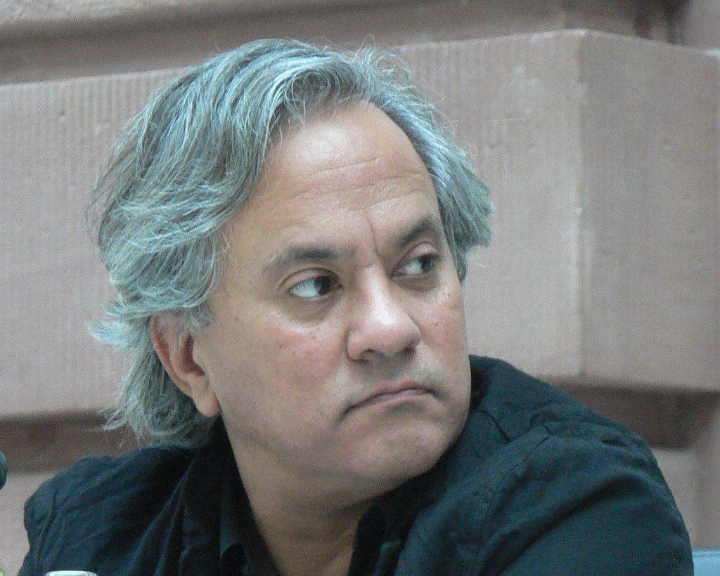 anishkapoorwikimediacommons.jpg