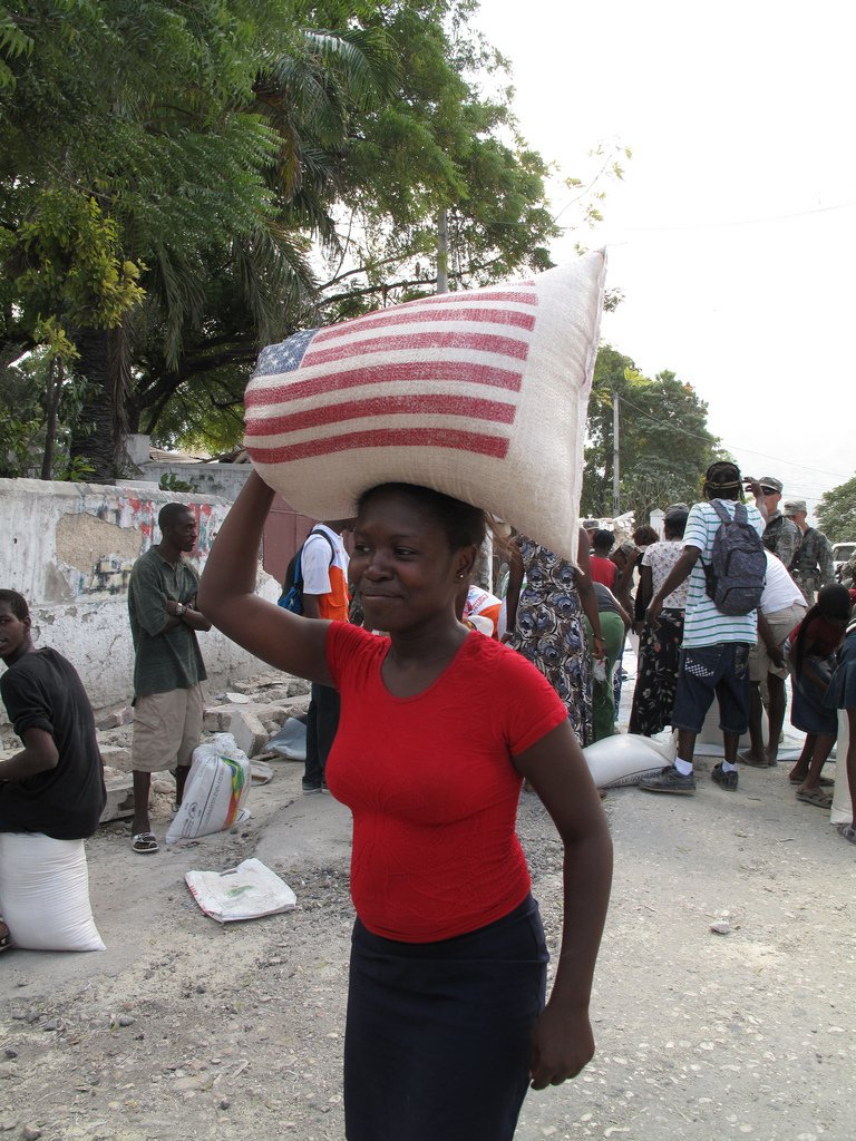 Flickr:USAID food aid haiti.jpg