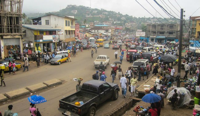 from curfew to vaccine why ebola b1.jpg