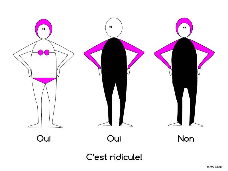 Burkini-Ban-Reactions-France-THUMBNAIL.jpg