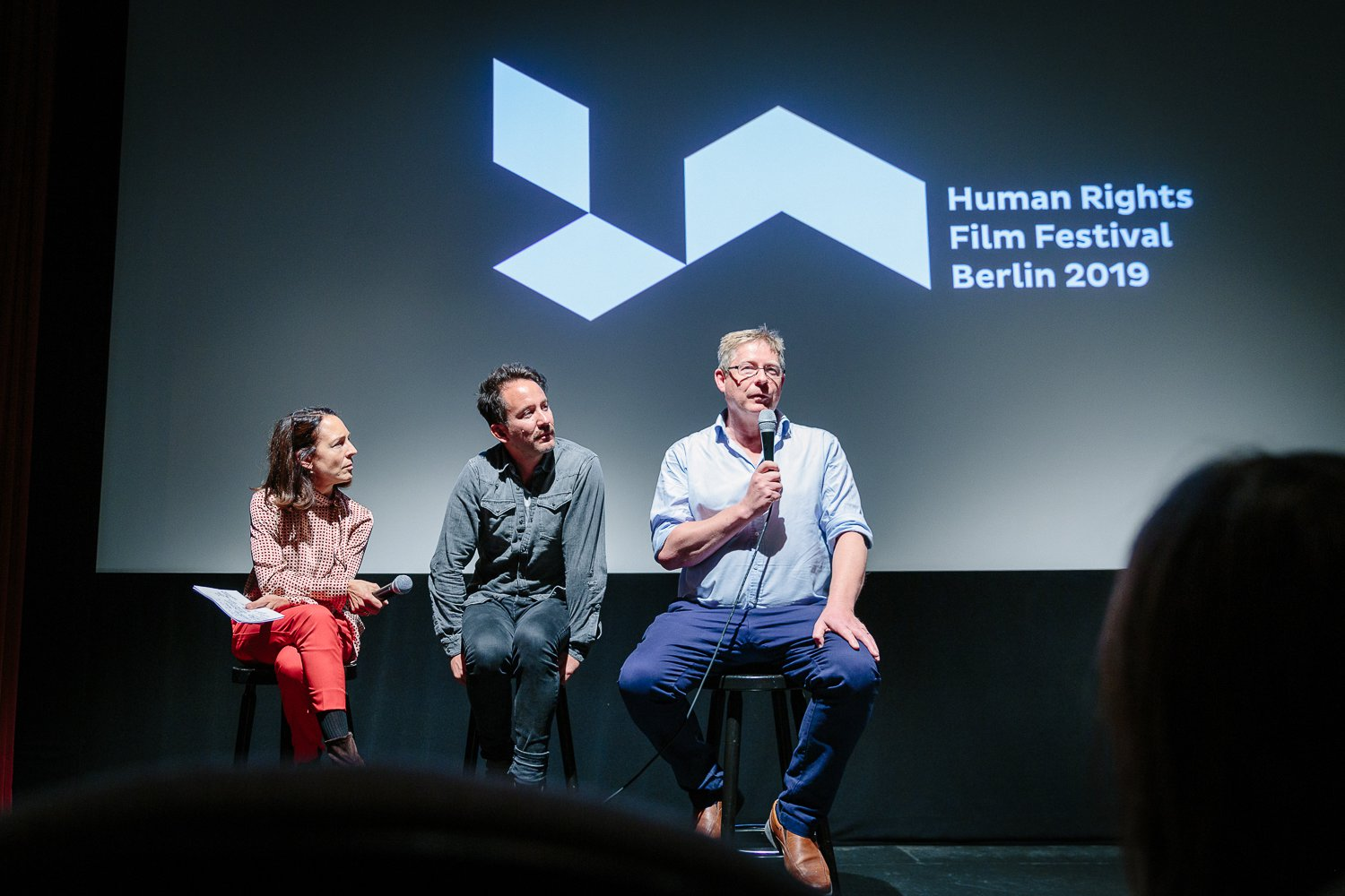 2019-EVENT-Save the Children_HRFFB © Andreas Bohlender_webres-5815.jpg