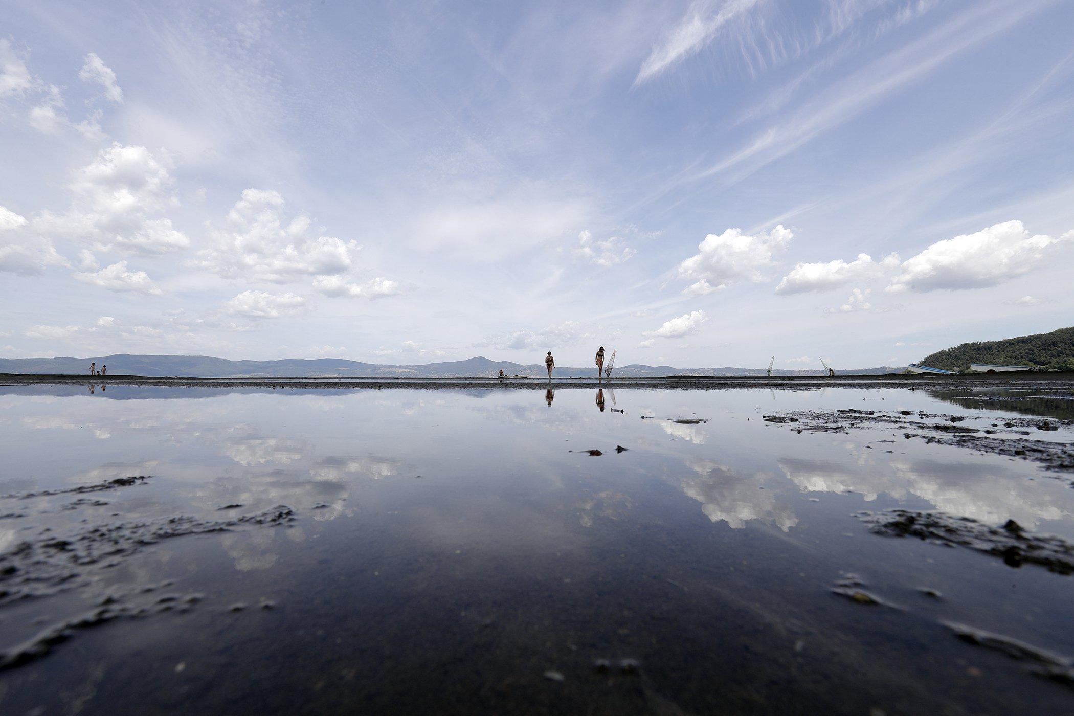 Environmental-Photos-Of-The-Year-11.jpg