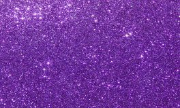 Article: Almost a Quarter of UK Nurseries Want to Ban Glitter